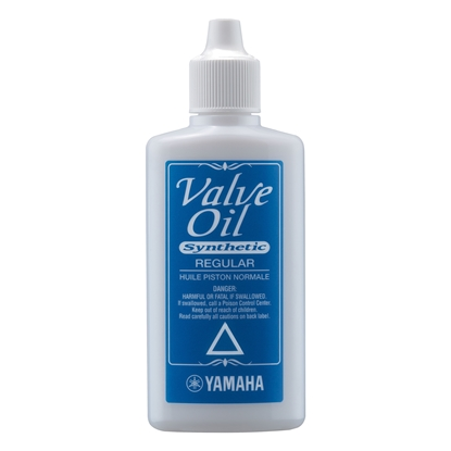 VALVEOIL-REGULAR-60ML