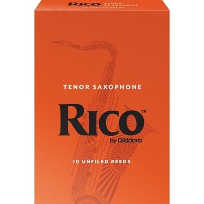 rico-tenorsax-10p