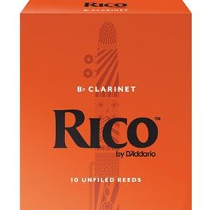 rico-klar-10pack