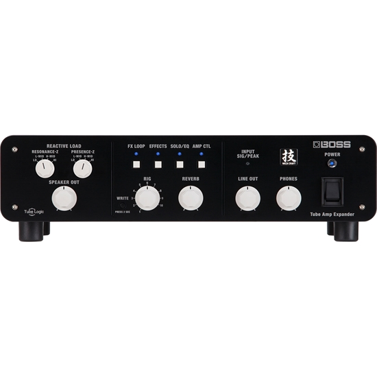 boss-waza-tube-amp-expander