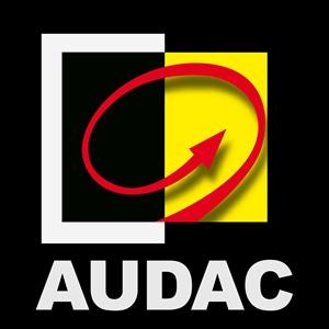Bild för tillverkare Audac