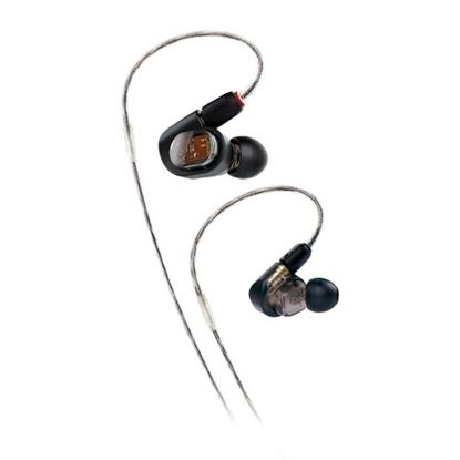 Bild på Audio Technica ATH-E70