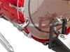 Bild på Yamaha DT50K