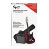 affinity-series-stratocaster-hss-pack-car