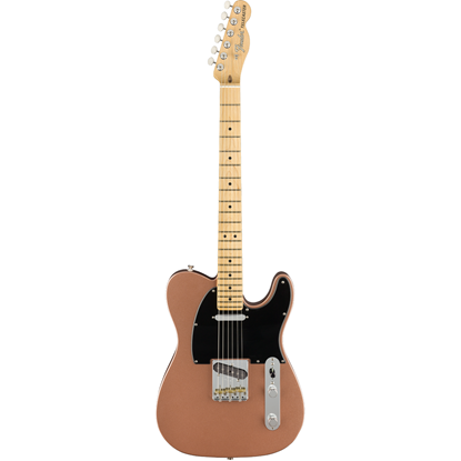 Fender American Performer Telecaster® Maple Fingerboard Penny