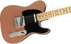 Fender American Performer Telecaster® Maple Fingerboard Penny