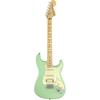 Fender American Performer Stratocaster® HSS Maple Fingerboard Satin Surf Gree