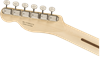 Fender American Performer Telecaster® With Humbucking Rosewood Fingerboard Satin Surf Green