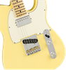 Fender American Performer Telecaster® With Humbucking Maple Fingerboard Vintage White