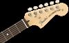 Fender American Performer Jazzmaster® Rosewood Fingerboard Satin Lake Placid Blue