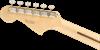 Fender American Performer Jazzmaster® Rosewood Fingerboard 3-Color Sunburst