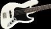 Fender American Performer Jazz Bass® Rosewood Fingerboard Arctic White
