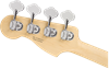 Fender American Performer Precision Bass® Maple Fingerboard Penny