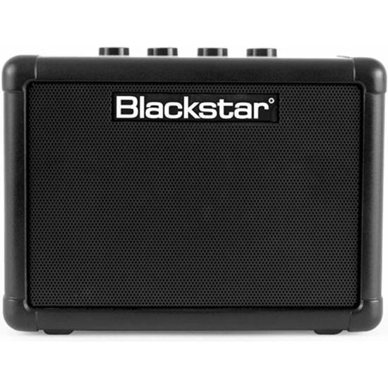 blackar-fly3