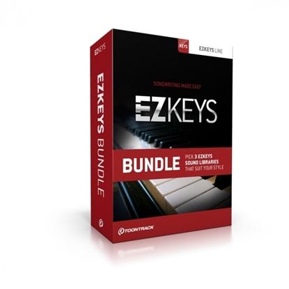 toontrack-ezkeysbundle-1