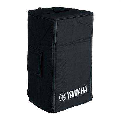 Bild på Yamaha SPCVR1201