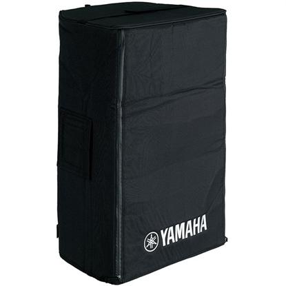 Bild på Yamaha SPCVR1501