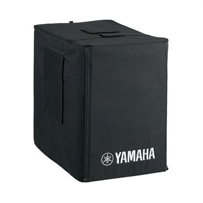 Bild på Yamaha SPCVR12S01