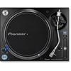 Pioneer PLX-1000 Black