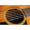 Bild på LR Baggs LYRIC Acoustic Mic