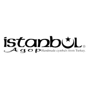 Bild för tillverkare Istanbul