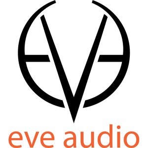 Bild för tillverkare EVE Audio