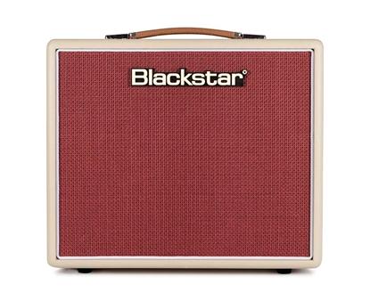 Bild på Blackstar Studio 10 6L6