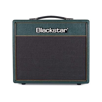 Bild på Blackstar Studio 10 KT88