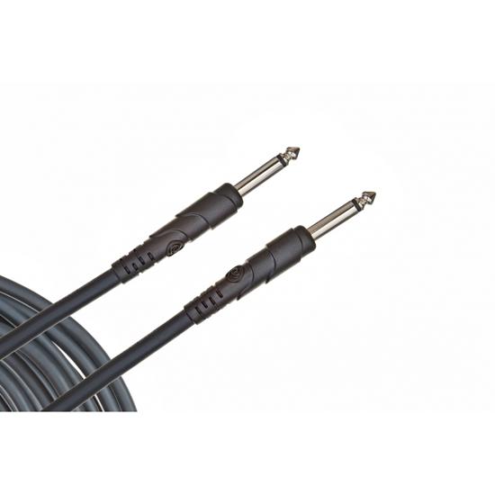 Bild på PW-CGT-15 Instrumentkabel(4,5m)