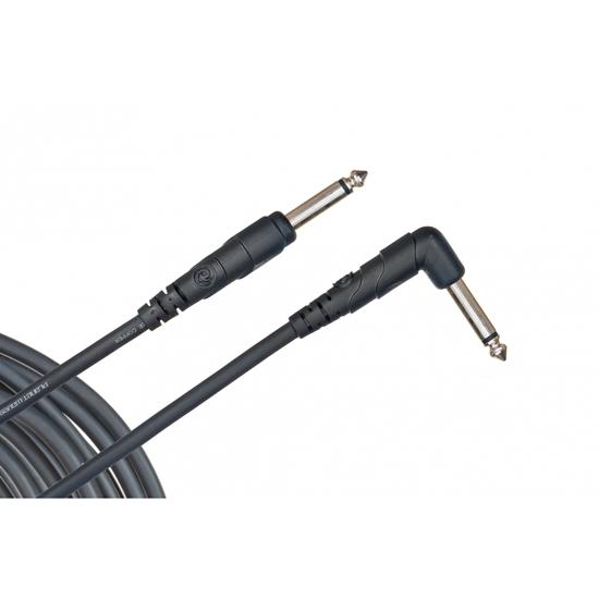 Bild på PW-CGTRA-20 instrumentkabel(6m)