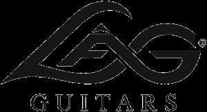 Bild för tillverkare LÂG Guitars