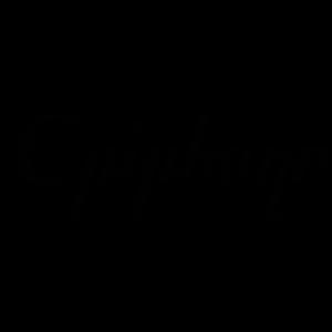Bild för tillverkare Epiphone