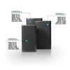 db technologies Opera