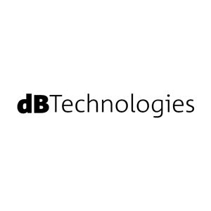 Bild för tillverkare db Techologies