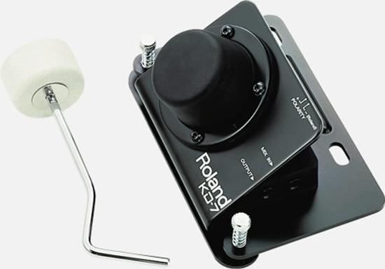 Bild på Roland Kick Trigger KD-7