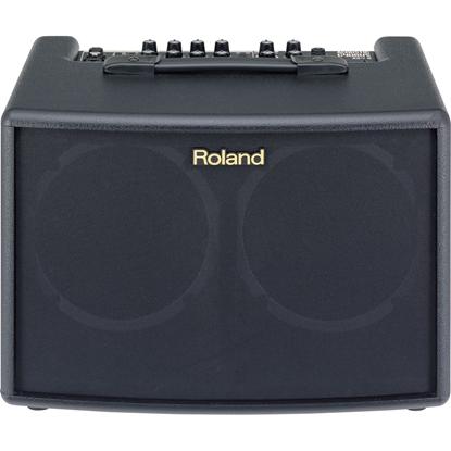 Bild på Roland AC60