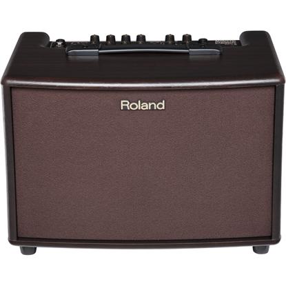 Bild på Roland AC60-RW