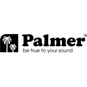 Bild för tillverkare Palmer