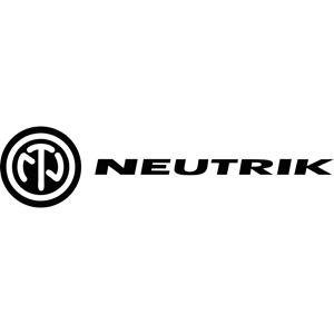 Bild för tillverkare Neutrik