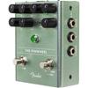 Bild på Fender The Pinwheel Rotary Speaker Emulator