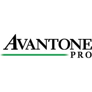 Bild för tillverkare Avantone