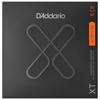 D'Addario XTAPB1047 Extra Light