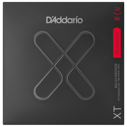 D'Addario XTAPB1356 Medium