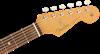 Fender Vintera '60s Stratocaster Modified Pau Ferro Fingerboard Burgundy Mist Metallic