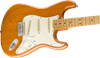 Fender Vintera '70s Stratocaster Maple Fingerboard Aged Natural