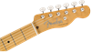Fender Vintera '50s Telecaster Maple Fingerboard 2-Color Sunburst