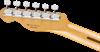 Fender Vintera '70s Telecaster Thinline Maple Fingerboard Vintage Blonde