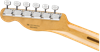 Fender Vintera '70s Telecaster Thinline Maple Fingerboard Candy Apple Red