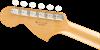 Fender Vintera '60s Mustang Pau Ferro Fingerboard Sea Foam Green