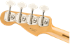 Fender Vintera '50s Precision Bass® Maple Fingerboard Sea Foam Green